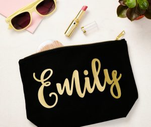 Personalized Teen Favorites