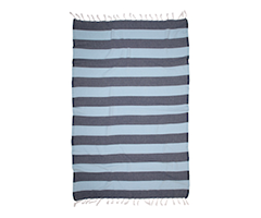 Summer Moments Beach towel for Dad