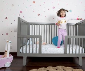 Baby And Toddler Bed Linen