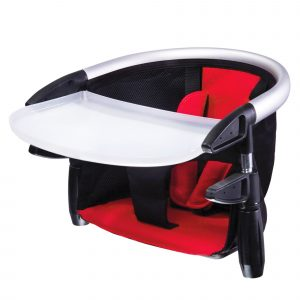 Lobster Portable Highchair
