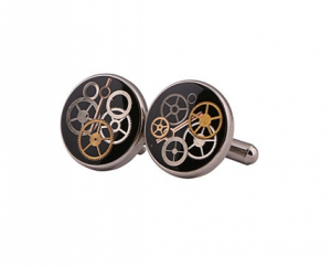 Beautiful Cufflinks