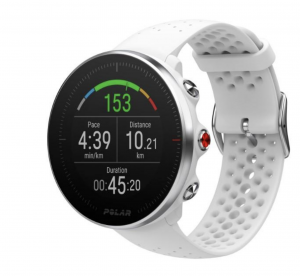 Polar Vantage M Smart Activity Watch