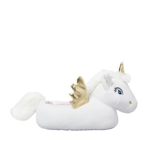 SEED Unicorn Slippers