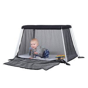 Traveller Portable Cot